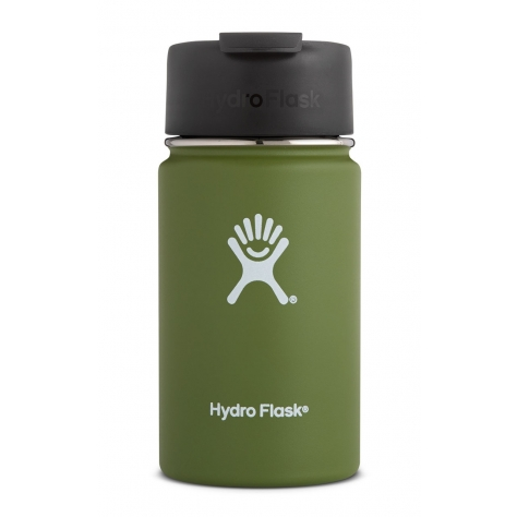 hydro-flask-stainless-steel-vacuum-insulated-12-oz-wide-mouth-olive
